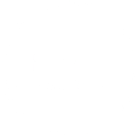 BMP video & film logo white